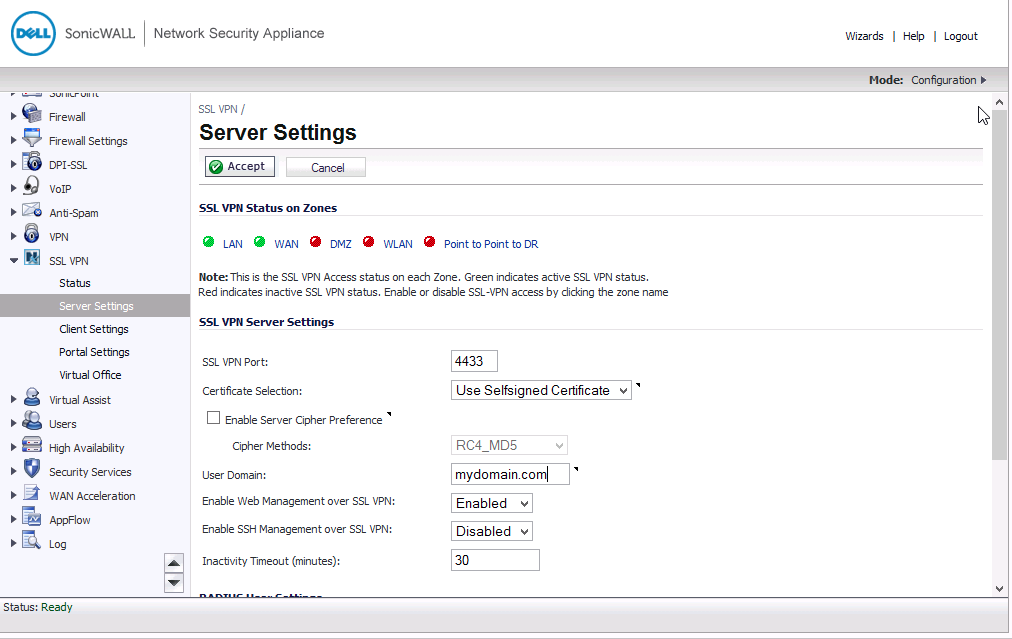 SonicWallServerSettings1