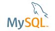 Migrate Users from MySQL to MySQL