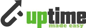 UME-logowtagline3002.jpg
