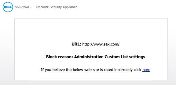 SW-ContentFilter-Browser-Alert