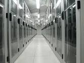 Considerations When Planning a Server Room