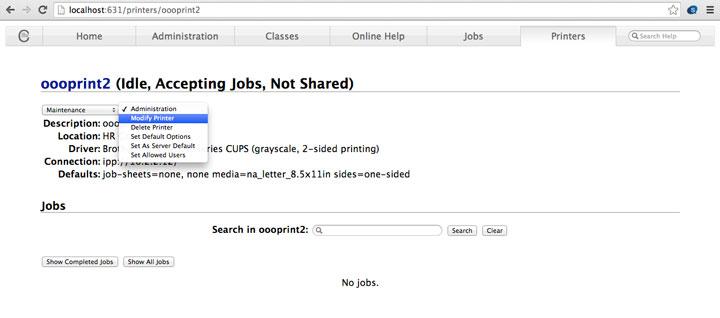 OSX_Modify_Printer