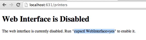 Web_Interface_is_Disabled