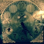 Time_Date_Timezone